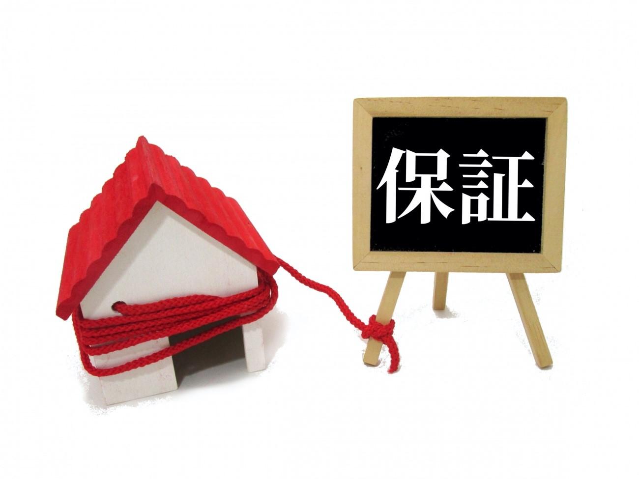 台風・突風など風災による建物・家財補償の適用範囲と条件