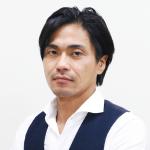 【記事監修】 山田博保
