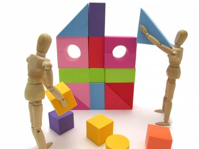 屋根葺き替え工事の工法