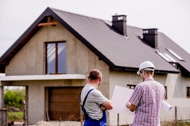 ポイント2「屋根葺き替え工事の時期の見極め方」
