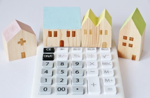 「コロニアル屋根の価格相場は?他の屋根材とも比較」