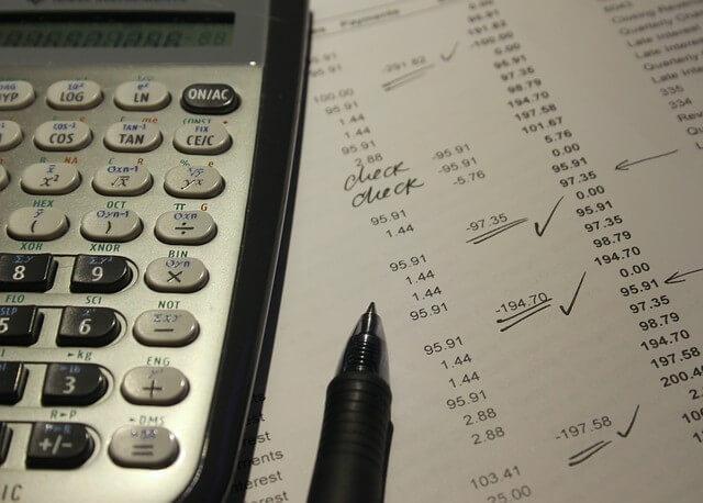 保険金支払いの判断は保険会社が行う