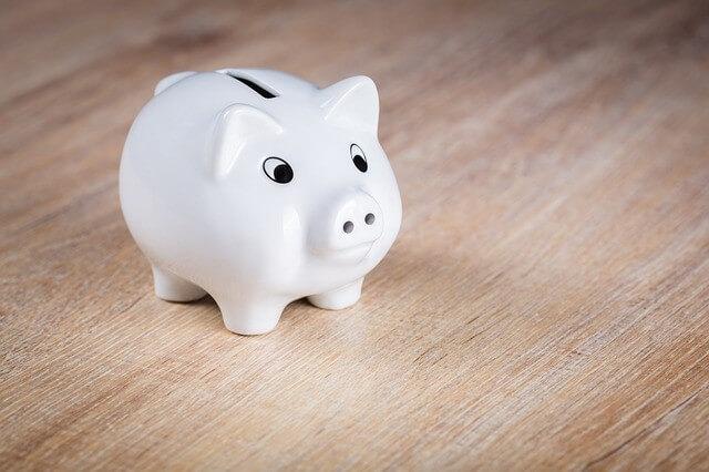 保険金が全額出なくとも、自己負担額を減らすことはできる