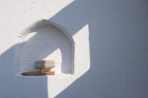 モルタル外壁から雨漏り?その危険性と補修方法を徹底解説!