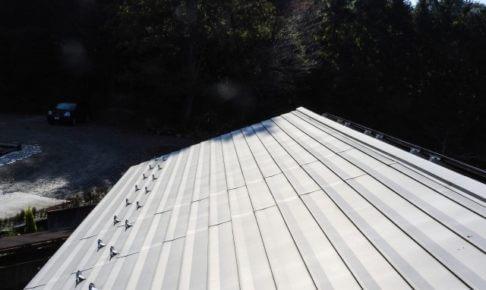 ガルバリウム屋根とは?特徴と価格を徹底解説!