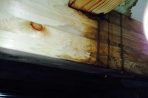 新築住宅で雨漏り発生!保証内で修理するための全ノウハウ