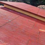 トタン屋根の雨漏りは自分で直す!再発しない補修方法を徹底解説