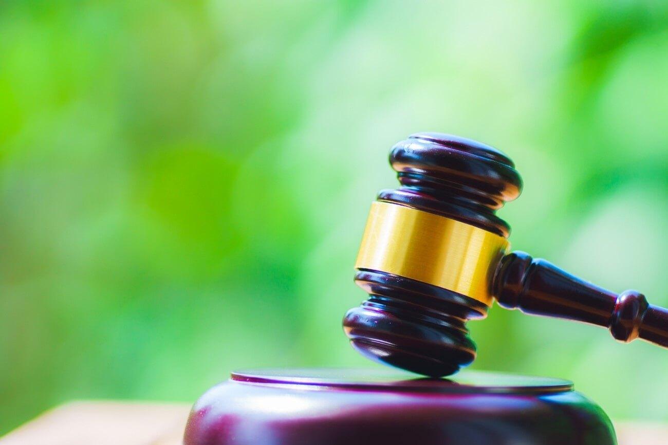 裁判発展前に瑕疵保険の第三者の紛争処理を利用する