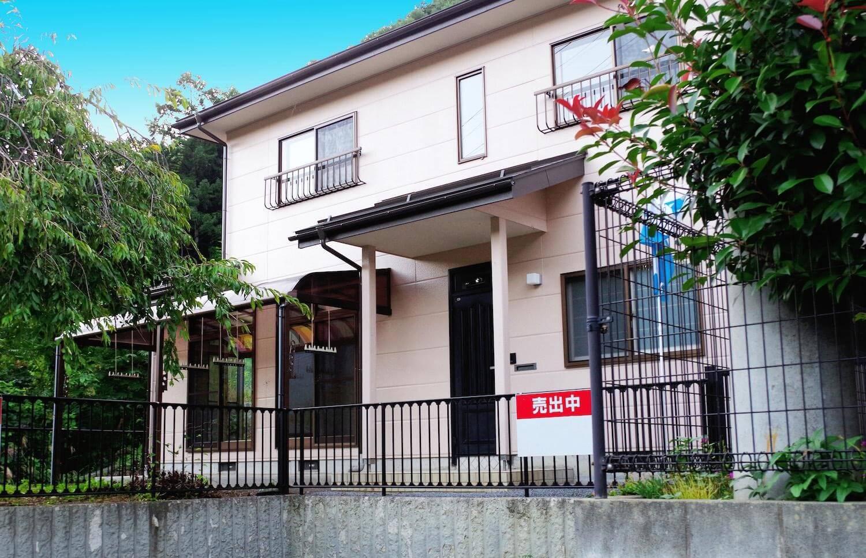 中古住宅の保証は契約時の特約次第