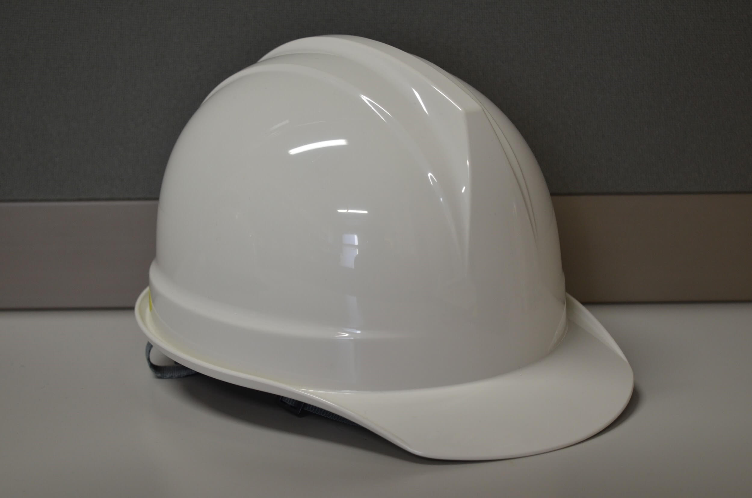 DIYは安全と耐久性に注意