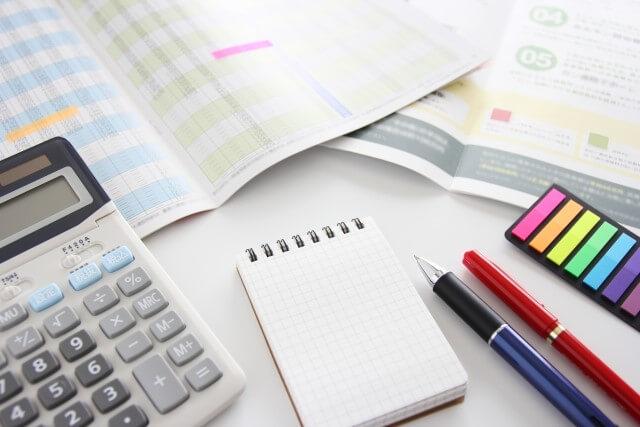 保険会社への資料作成は専門業者に任せよう