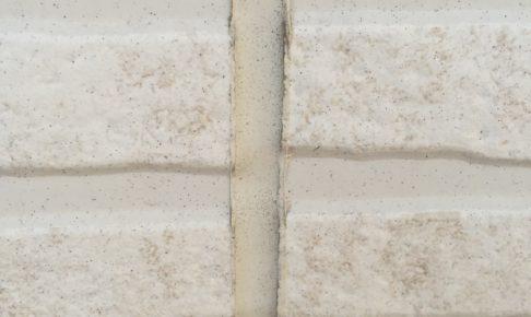 保存版!外壁コーキングの補修費用やDIY方法を全て公開