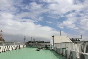 屋上からの雨漏りは危険!5大原因とDIYによる補修を完全公開