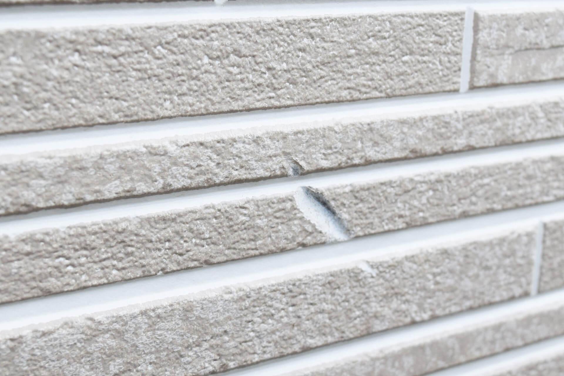 外壁・屋根のサイディングを補修!方法や価格を徹底解説