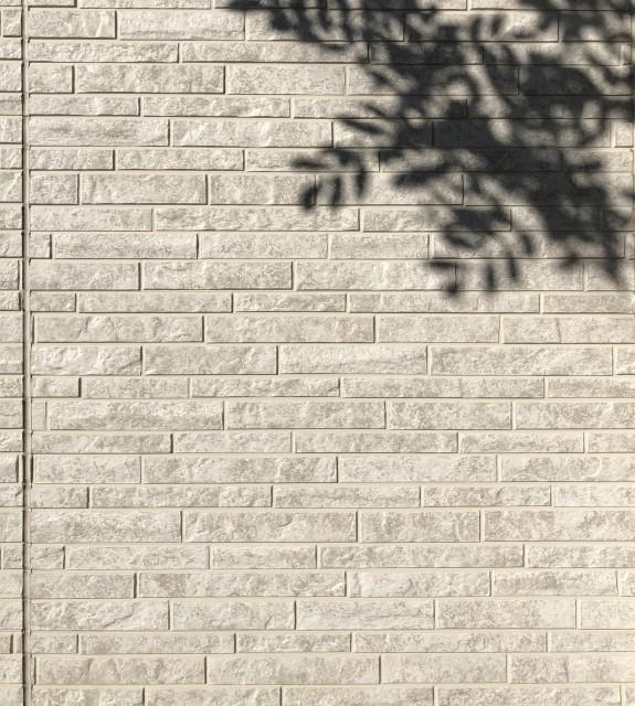 サイディング補修の施工方法とメリット
