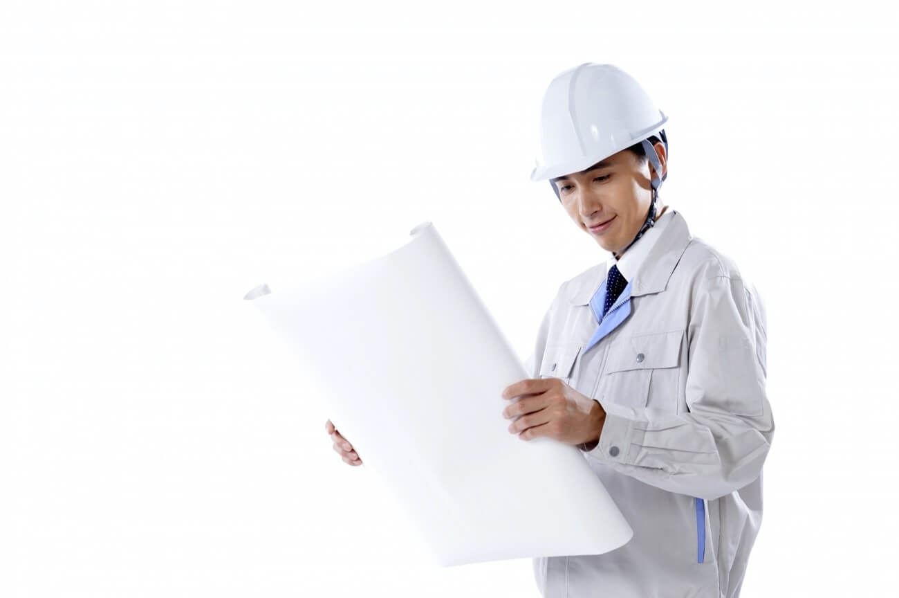 修理の注意点と優良な会社の選び方