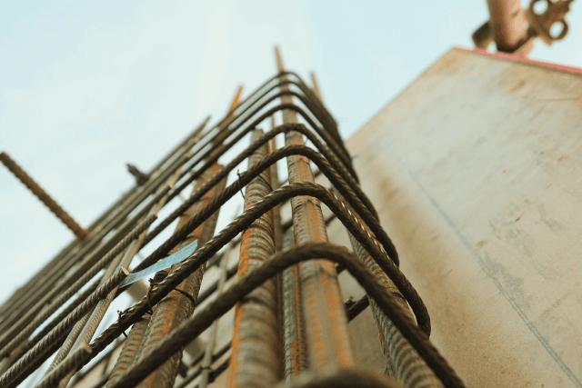 コンクリート基礎工事費用