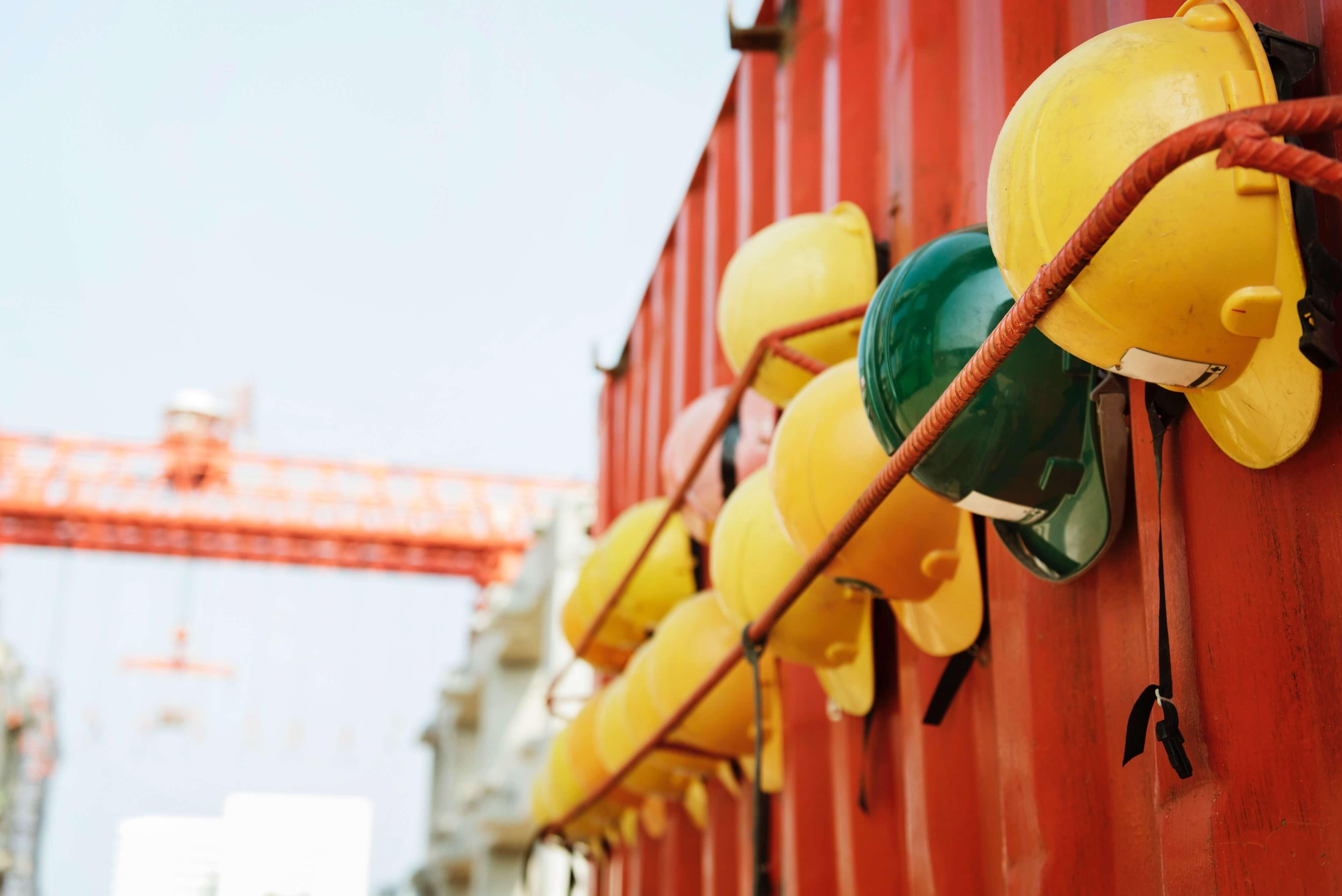 業者修理の相場価格を公開