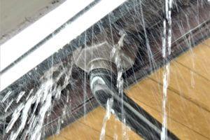 雨樋のメーカーや品番はどこを見ればわかる?DIY交換のための確認マニュアル
