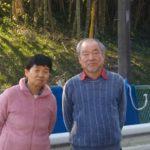 軒樋・集水器・カラーベスト・勝手口をゼロ円修理/板橋様(お客様の声)