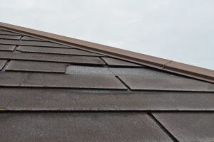 コロニアル屋根から雨漏り発生! 3大原因やメンテナンス時期を全て公開!