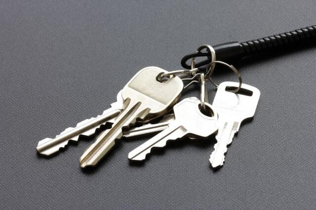メリット3:導入する設備によってはセキュリティ性が確保されているものも