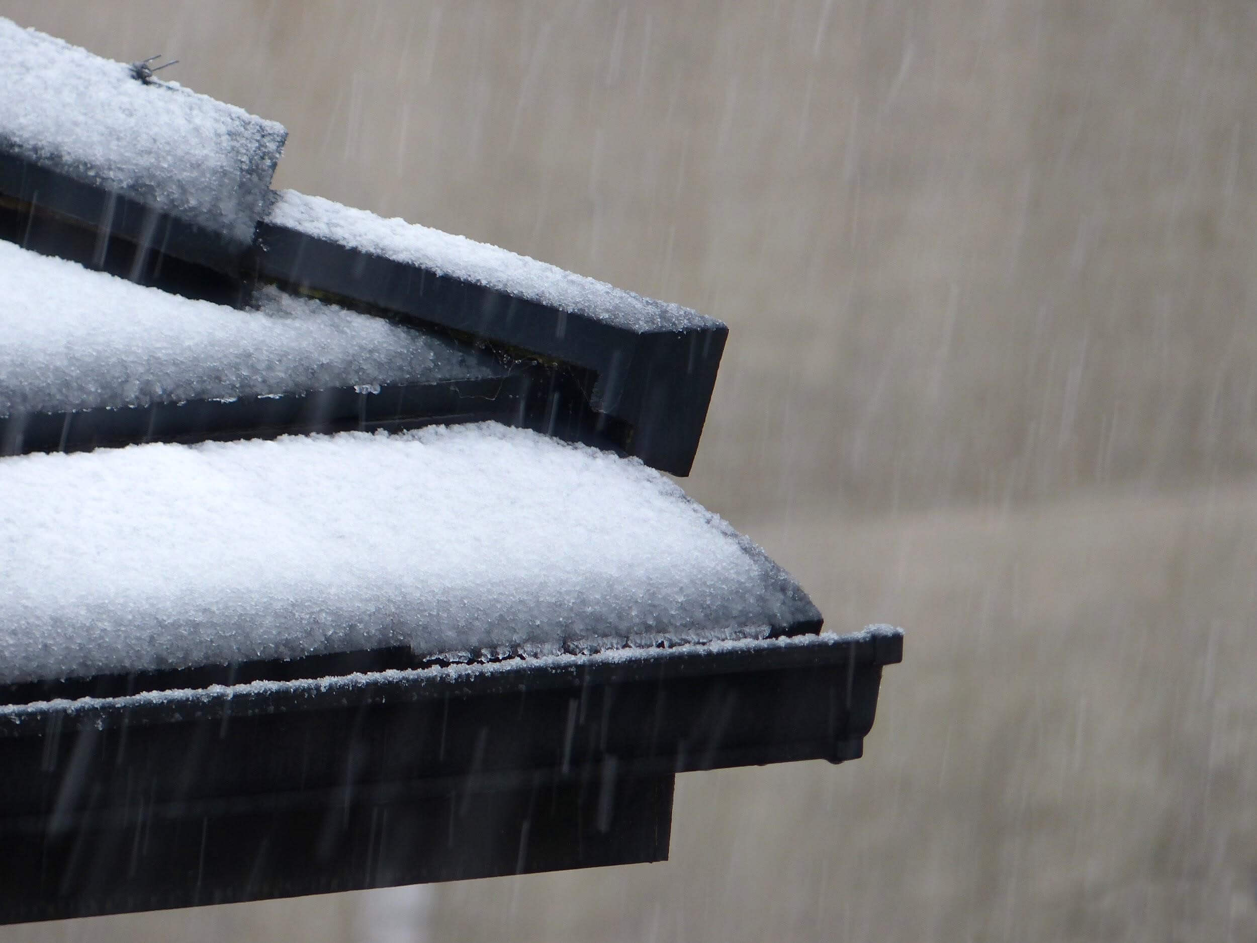 一般地域の方が危険な雪質