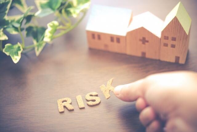 賃貸住宅の原状回復のルールとは