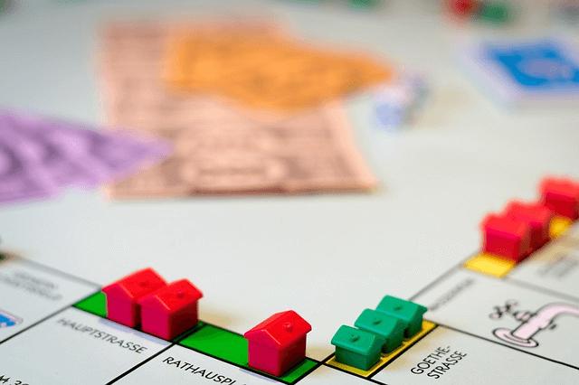 賃貸マンションやアパートの損傷を解決する方法とは?
