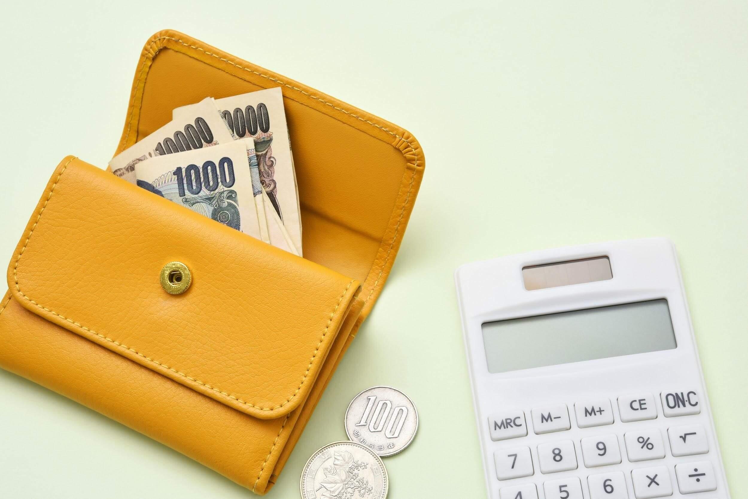 賃貸のDIY補修は結果的に安くならない