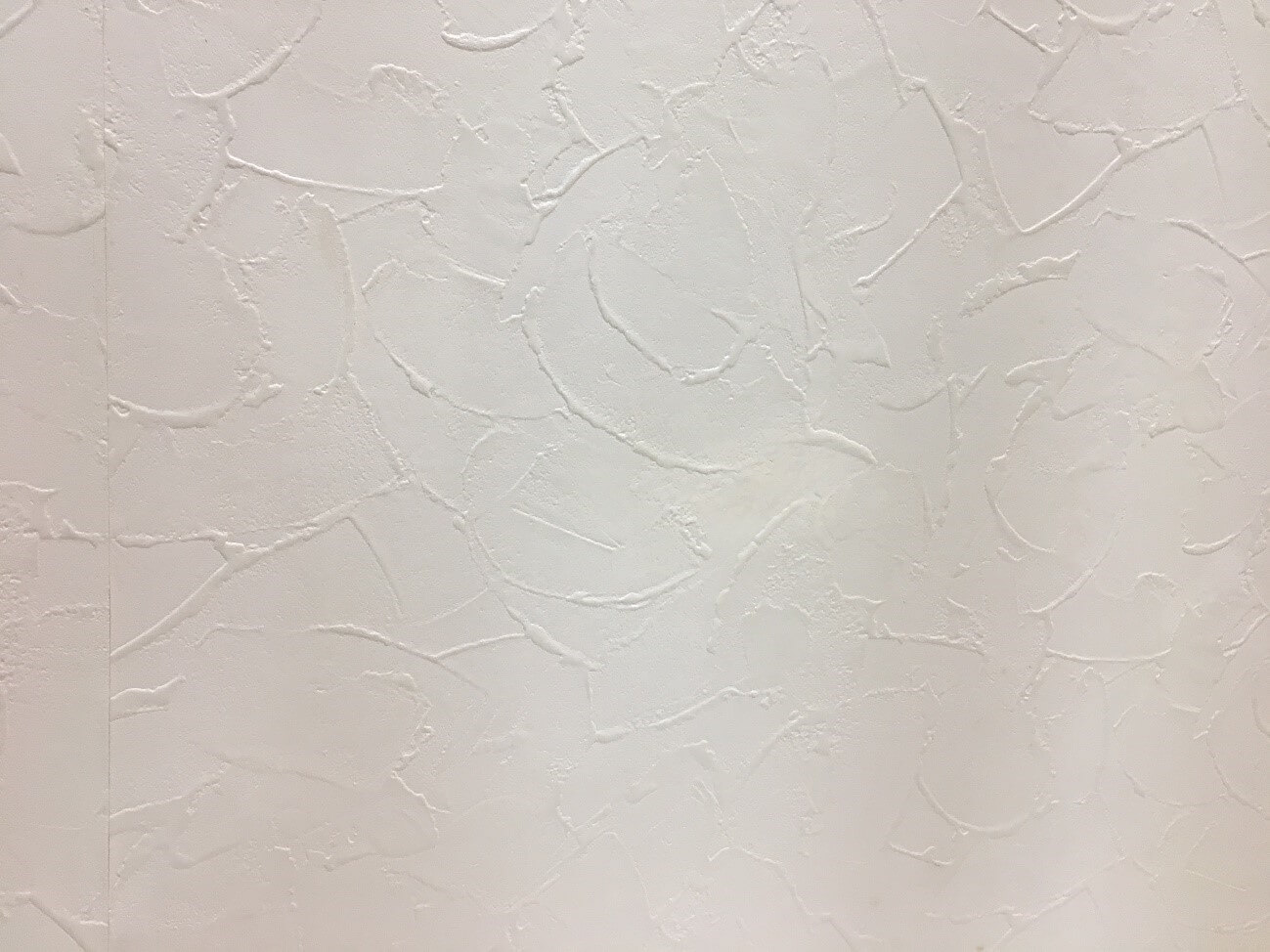 例えば下の写真のようなちょっとした凹みもプロの手にかかればぱっと見分からないレベルになってしまう。