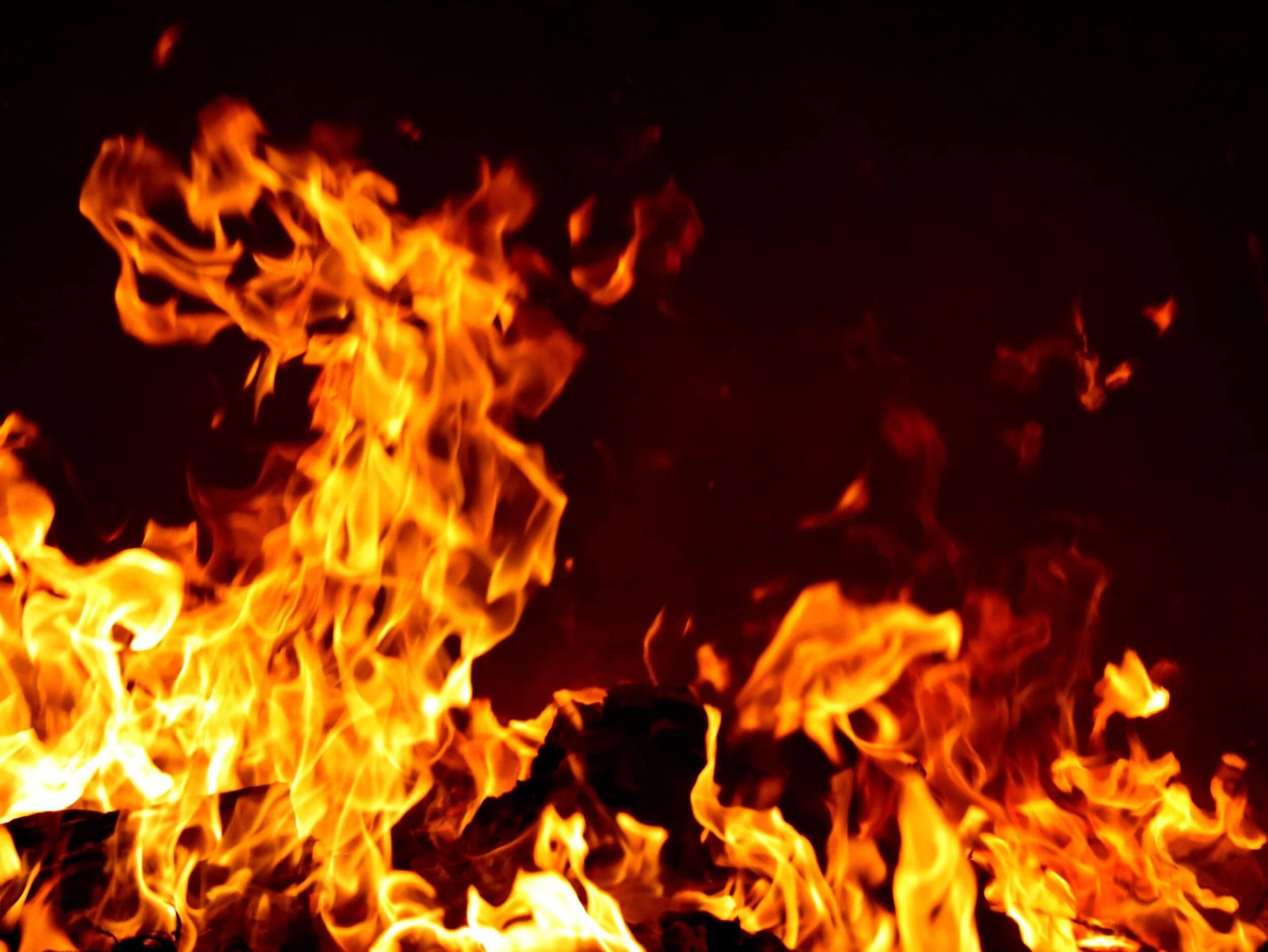 火災保険で修理費を抑えよう