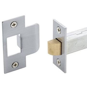 https://thelockshop.com.au/collections/latches/products/gainsborough-contractor-privacy-latch-satin-chrome