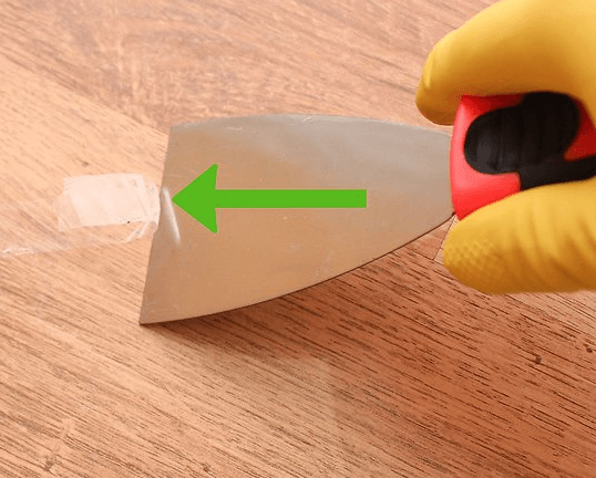 https://www.wikihow.com/Remove-Adhesive-from-a-Hardwood-Floor