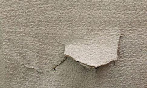 壁の修理代が全てわかる!費用相場と修理方法を徹底解説