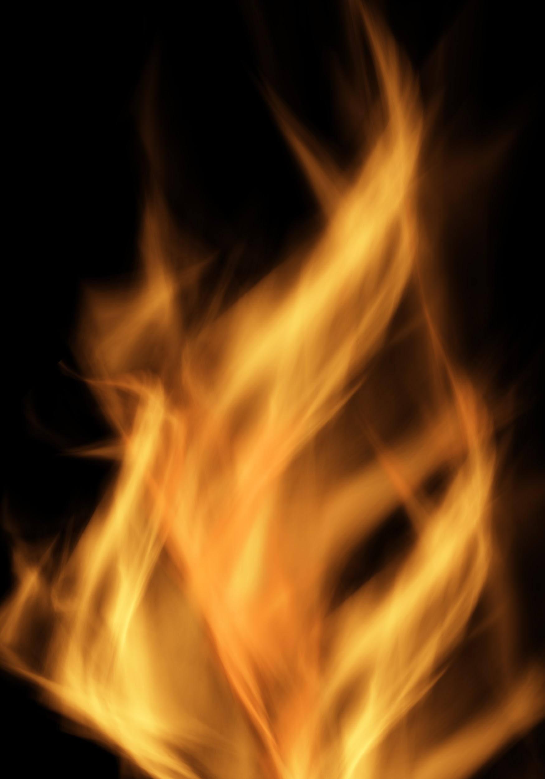 賃貸では防火性能のある壁紙を選ぶ