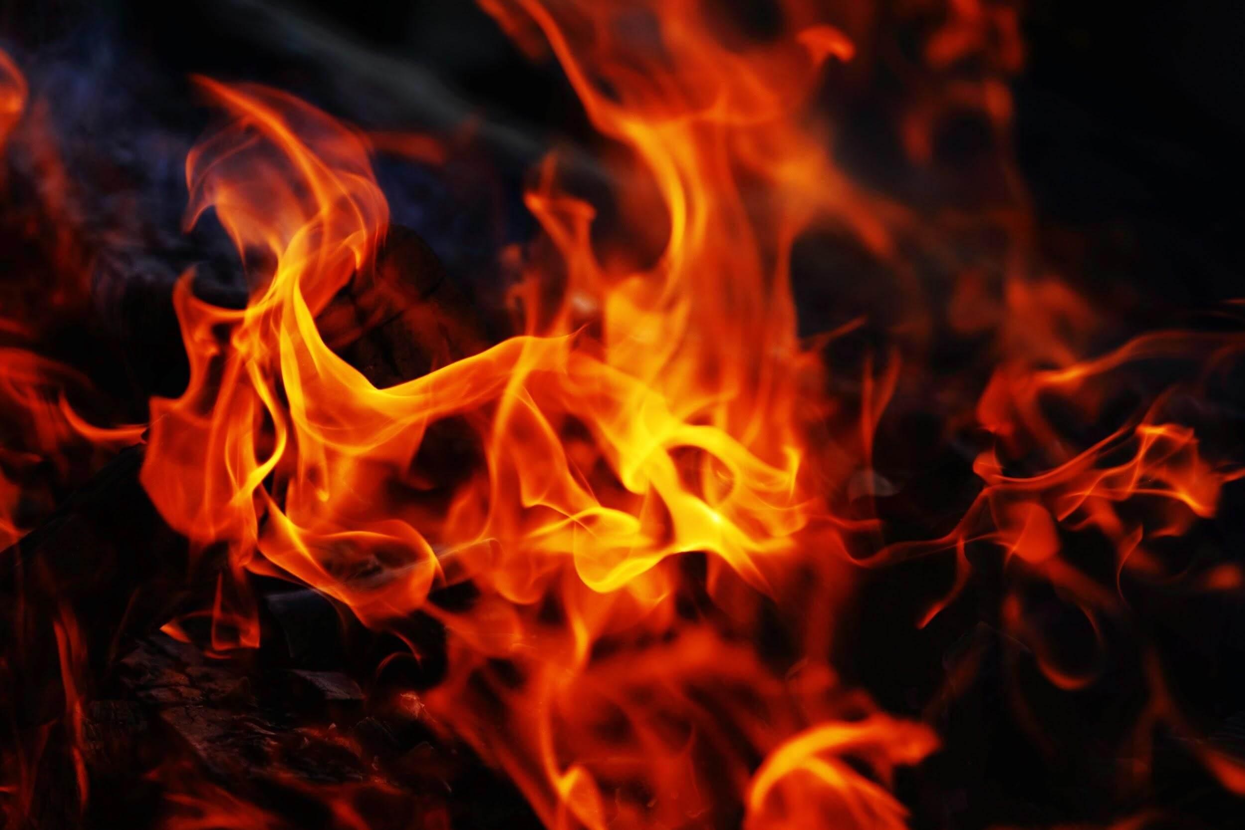 火災保険を使ってシミを格安で消す