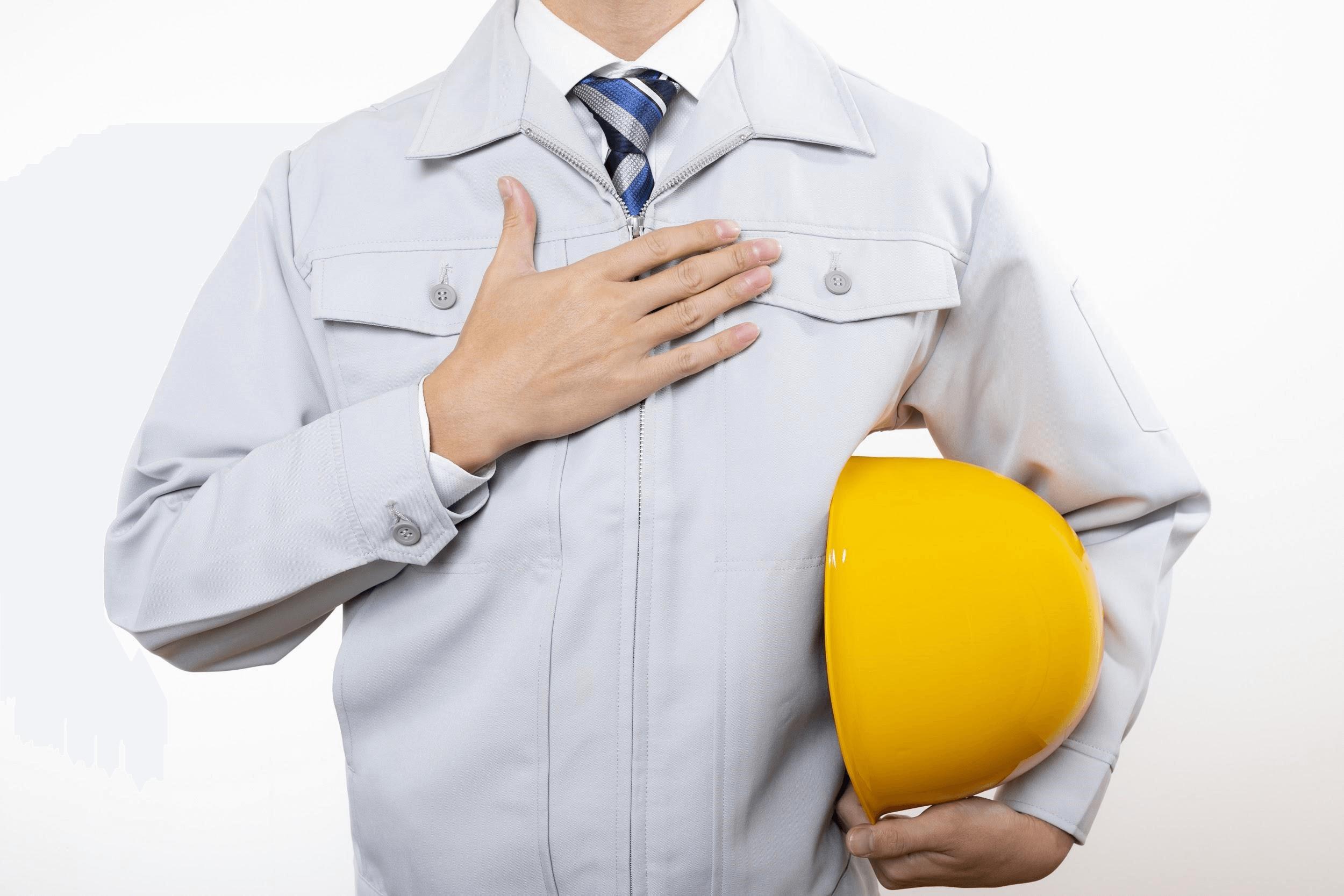 安心できる専門業者の選び方