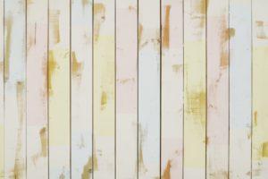 フローリングの色を変えるなら再塗装!テイスト別色の選び方も解説