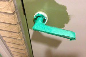 ドアのDIY完全カタログ!簡単リメイクからドアの作り方まで完全網羅